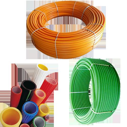 Om Optel Industries Pvt  Ltd